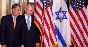 Israel | power