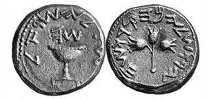 Judaism in the Roman Empire | economy