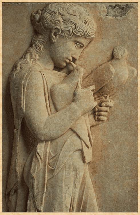 Hellenistic Judea | society