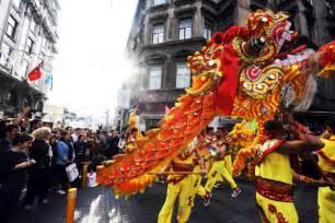 modern China | culture