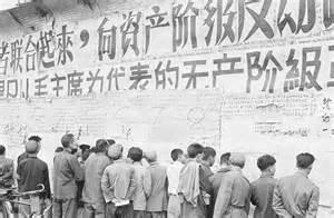 digital history of China | Revolution of 1911 | cultural movements