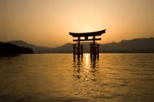 digital history of Japan   origins