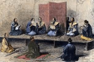 Ieyasu   governance