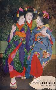 Taisho culture