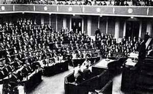 digital history of Japan   Taisho Period   power