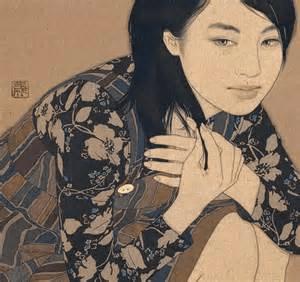 digital history of modern Japan   women