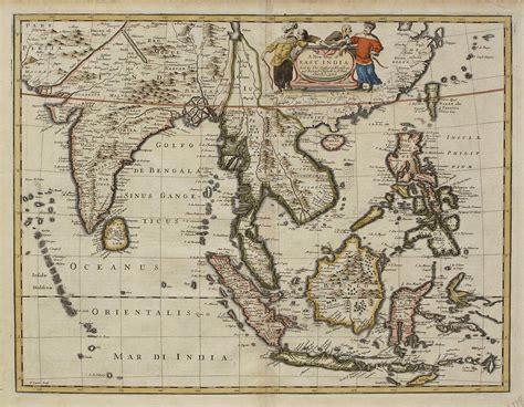 digital history of Southeast Asia