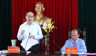 digital history of Southeast Asia   Vietnam   power