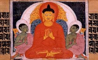 Buddhism | Four Noble Truths