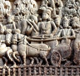Maurya Empire | governance