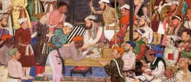 digital history of India | Delhi Sultanate | society
