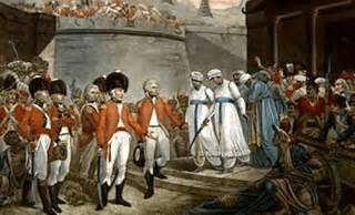 digital history of India |origins