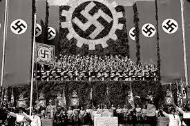 Germany | Inter-War Years  | Nazis