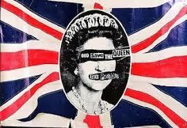 Britain | society