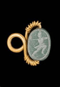 digital history of society in Greece | adornment