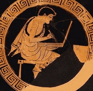 digital history of society in Greece | higher education