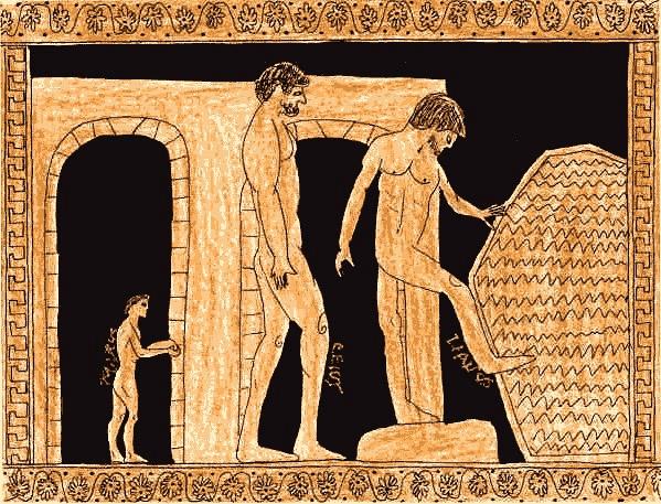 digital history of society in Greece | hygiene
