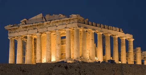 digital history of Greece