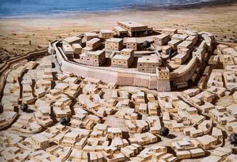 digital history of Mycenae   Troy