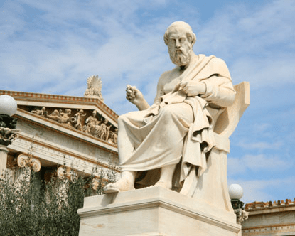 digital history of the Classical Era | historiography