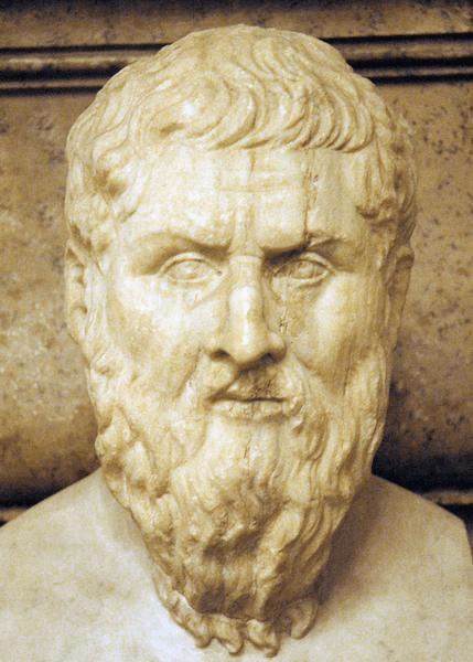 Plato | beliefs