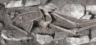 digital history of the Classical Era | earth sciences