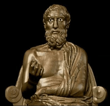 philosophy | Hellenistic Kingdoms | Epicurus