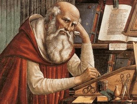 philosophy | Hellenistic Kingdoms | Skepticism