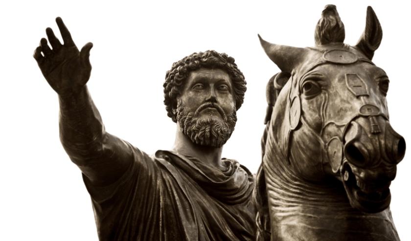 philosophy | Hellenistic Kingdoms | Stoicism