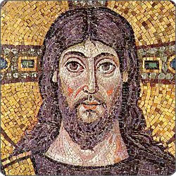 digital history of religion in Rome | Christianity