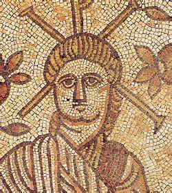digital history of religion in Rome | Christianity | origins