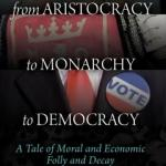 From-Aristocracy-to-Monarchy-to-Democracy1000px