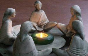 Wisdom's Women Gathering