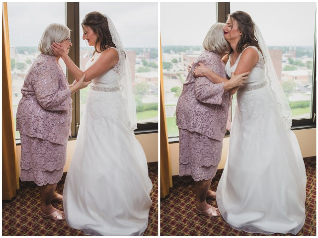 kathleen + chris • a topeka wedding – wisdom-watson weddings