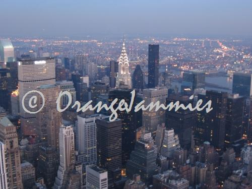 new-york_cp