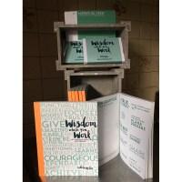 box_books