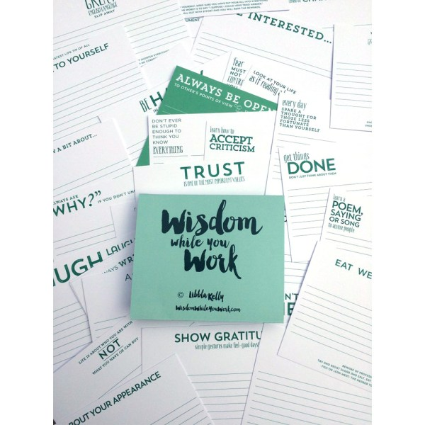 revision_cards