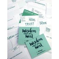 revision_cards_bundle