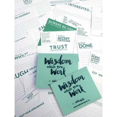 revision_cards_bundle