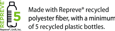 repreve-bottle-graphic-resized-10-5