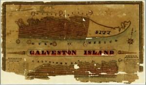 1837 galveston