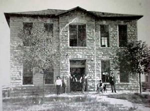 MobeetieStoneCourthouse