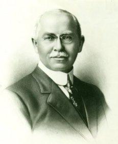 Otto Köhler