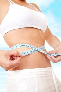 acupuncture weight loss package
