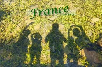 法國自由行攻略 22天南法行程懶人包