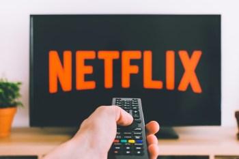 2021年Netflix嚴選10部懸疑燒腦歐美劇推薦必看片單