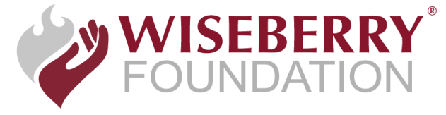 Wiseberry Foundation