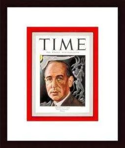 CS Lewis Time Coverj8cov1101470908p
