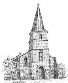 catholic-church-11