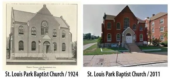 STLParkBapt2Views